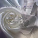 Fine Linen CD