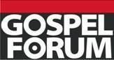 gospel_forum